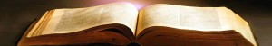 cropped-the-holy-bible-with-sun-beam-website-header.jpg